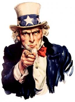 Uncle_Sam_(pointing_finger) web