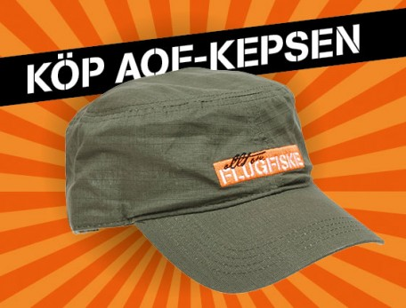 AOF-Keps