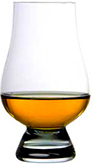 Glencairn_Whisky_Glass_webb